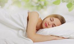 Mất ngủ do tâm phiền muộn chớ bỏ qua toan táo nhân