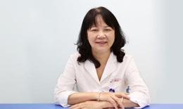Người mắc viêm gan B tiêm vaccine phòng COVID-19 cần lưu ý gì?