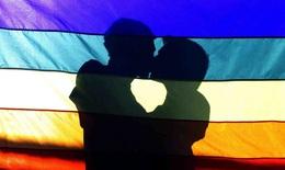 Cách nào quan hệ tình dục an toàn cho người đồng tính?