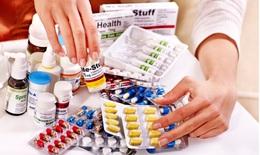 Dược sĩ chỉ cách sử dụng thuốc hạ sốt an toàn trong mùa dịch