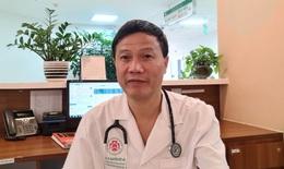 Người tăng huyết áp cần được tiêm vaccine COVID-19 sớm