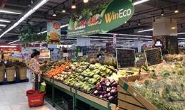 TP. HCM sẽ tổ chức lại các điểm bán hàng thiết yếu tại chợ truyền thống