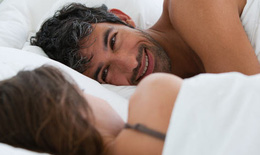 Thiền có thể cải thiện đời sống tình dục của bạn như thế nào?