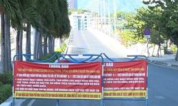Phát hiện 89 ca COVID-19 ở Khánh Hòa trong 24 giờ qua