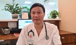 """Chuyên gia lý giải về vấn đề """"vòng xoắn"""" dùng thuốc trị tăng huyết áp - suy thận"""