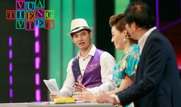 """Ai sẽ thành """"Vua Tiếng Việt"""" với phần thưởng 180 triệu?"""