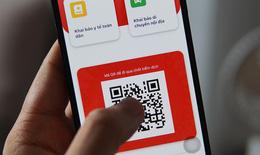 """TP. Hồ Chí Minh: Ứng dụng VNEID dự kiến là """"giấy thông hành"""" mới"""