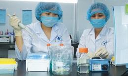 """""""Làm ngày làm đêm đẩy nhanh nhất tiến độ nghiên cứu, sản xuất vaccine COVID-19"""""""