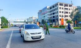 Bắc Giang: 10 ngày không phát sinh ca cộng đồng, hơn 22% người dân đã tiêm vaccine phòng COVID-19
