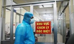 Sáng 12/9: Có hơn 6.200 bệnh nhân COVID-19 nặng đang điều trị;  Bình Dương đã vượt mốc 150.000 ca F0