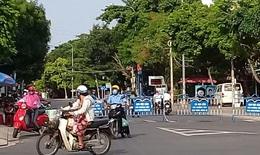 """Nha Trang đã có 10 xã, phường và trên 84% thôn, tổ dân phố """"vùng xanh"""""""