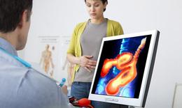 Nguyên nhân âm thầm gây vô sinh ở nữ giới