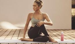 """""""Sao"""" làm đẹp: Học cách chăm sóc da của Jennifer Aniston, người phụ nữ đẹp nhất thế giới"""