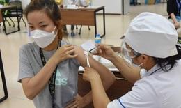 Làm gì khi đã tiêm vaccine COVID-19 nhưng không có thông tin trên cổng thông tin tiêm chủng?