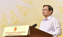 """Thủ tướng kêu gọi chung tay hỗ trợ """"sóng và máy tính cho em"""" đến với hàng triệu học sinh, sinh viên khó khăn"""
