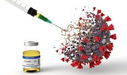 CDC Mỹ: Vaccine COVID-19 bảo vệ mạnh mẽ khỏi nguy cơ nhập viện và tử vong do biến thể Delta