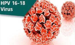 Không chỉ gây bệnh ở phụ nữ, HPV đang làm gia tăng ung thư ở nam giới