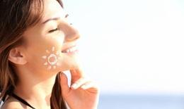 5 sai lầm khi sử dụng kem chống nắng của chị em