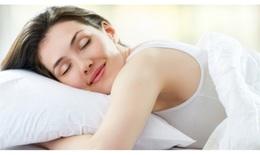 Cải thiện giấc ngủ để tăng hưng phấn tình dục