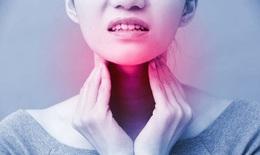 6 bài thuốc chữa viêm họng theo đông y