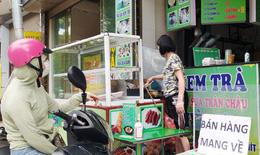 Những quận, huyện nào ở Hà Nội được phép nới lỏng từ 12h trưa mai?