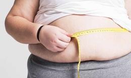 Cảnh báo tăng cân quá mức ở người béo phì trong mùa dịch