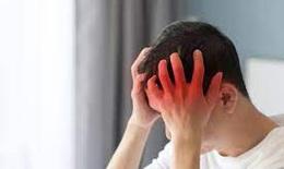 Đau đầu - Cảnh giác với u nguyên bào mạch máu
