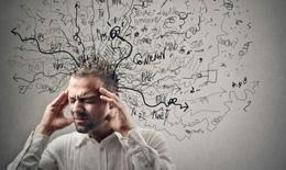 Rối loạn lo âu bệnh tật và những hệ lụy
