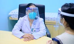 """Chăm sóc """"hậu COVID"""" ở bệnh nhân COVID"""
