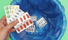 Ý cảnh báo không lạm dụng thuốc kháng virus làm phương pháp điều trị COVID-19