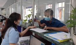 Nỗ lực tìm mọi biện pháp hỗ trợ doanh nghiệp xuất khẩu gắn với phòng, chống dịch COVID-19