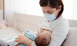 Đây là cách dùng thuốc an toàn, phụ nữ cho con bú cần biết