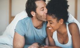 Đàn ông hiểu biết hơn về quan hệ tình dục?
