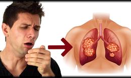 7 bài thuốc dưỡng phế, chữa viêm họng