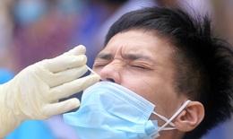 Bộ Y tế ra công điện quán triệt xét nghiệm và phòng chống dịch khi thực hiện giãn cách, tăng cường giãn cách