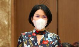 Giám đốc Sở Y tế Hà Nội: Phân bổ vaccine COVID-19 nhiều hơn cho vùng nguy cơ cao, khu vực phong toả, cách ly