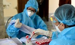 Nghệ An thêm 2 bệnh nhân COVID-19 tử vong, hơn 1000 bệnh nhân đang điều trị