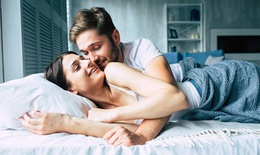 9 cách cải thiện ham muốn tình dục