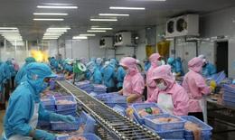 Tổ công tác đặc biệt của Chính phủ và Bộ Y tế 'gỡ khó' cho doanh nghiệp ở Cần Thơ