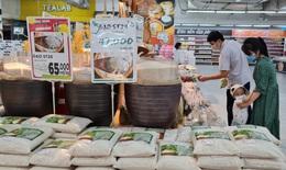 Hà Nội hỗ trợ doanh nghiệp đẩy mạnh phân phối hàng hóa, kích cầu tiêu dùng