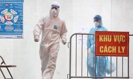 Trưa 20/9: Việt Nam tiếp nhận khoảng 50 triệu liều vaccine COVID-19; nhiều tỉnh thêm các F0 mới