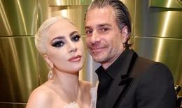 Góc khuất showbiz: 'Sao kê' tình trường của Lady Gaga