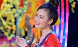 Sống khác mùa COVID-19: Ca sĩ Trang Thanh lần đầu thử sức ở sân chơi trực tuyến