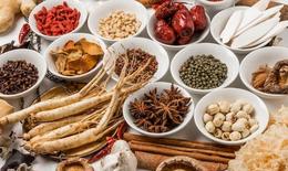 Hỗ trợ giảm triệu chứng sa tử cung bằng bài thuốc Đông y cổ truyền