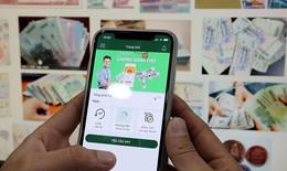 Nghìn lẻ một bẫy lừa khi vay tiền qua app