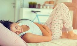 Viêm lộ tuyến cổ tử cung - bệnh phụ khoa không thể chủ quan