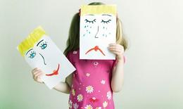 Những dấu hiệu tổn thương tinh thần cần chú ý ở trẻ em, thanh thiếu niên trong đại dịch