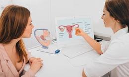 Những phương pháp điều trị viêm lộ tuyến cổ tử cung