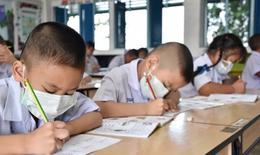 Thêm 1 tỉnh cho học sinh nghỉ cấp tốc vì xuất hiện ca F0 cộng đồng