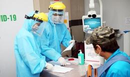Có bao nhiêu người ở Hà Nội đã tiêm đủ 2 mũi vaccine COVID-19?
